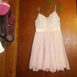 Cute party/wedding/event dress